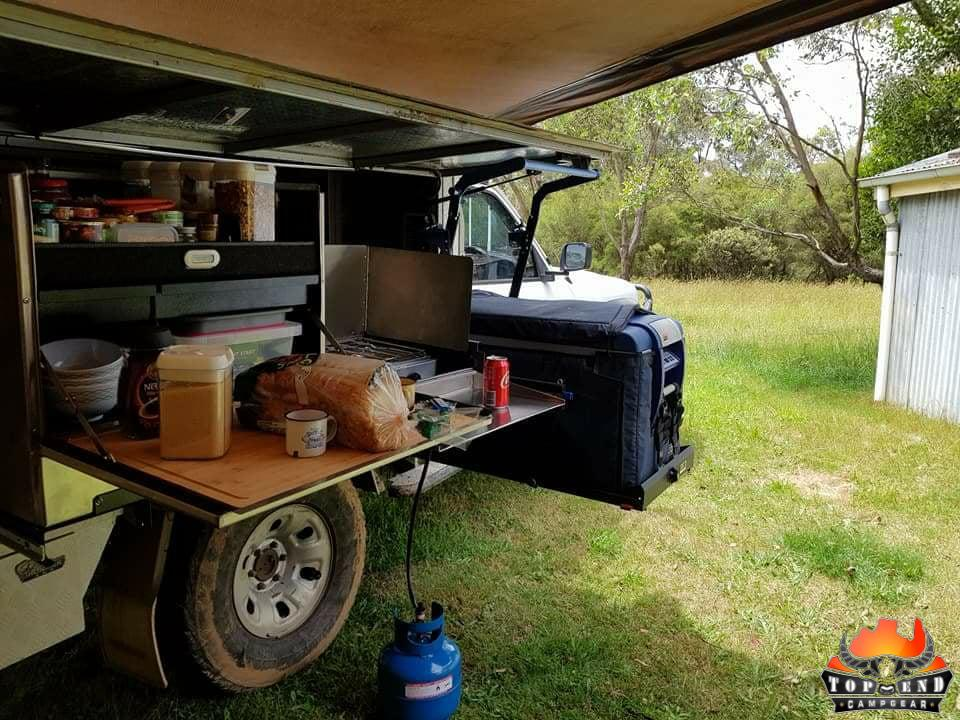 Camp Kitchen Gallery - https://www.topendcampgear.com.au/wp-content/uploads/2019/04/25592114_10215993466457333_8978963569449851268_n.jpg