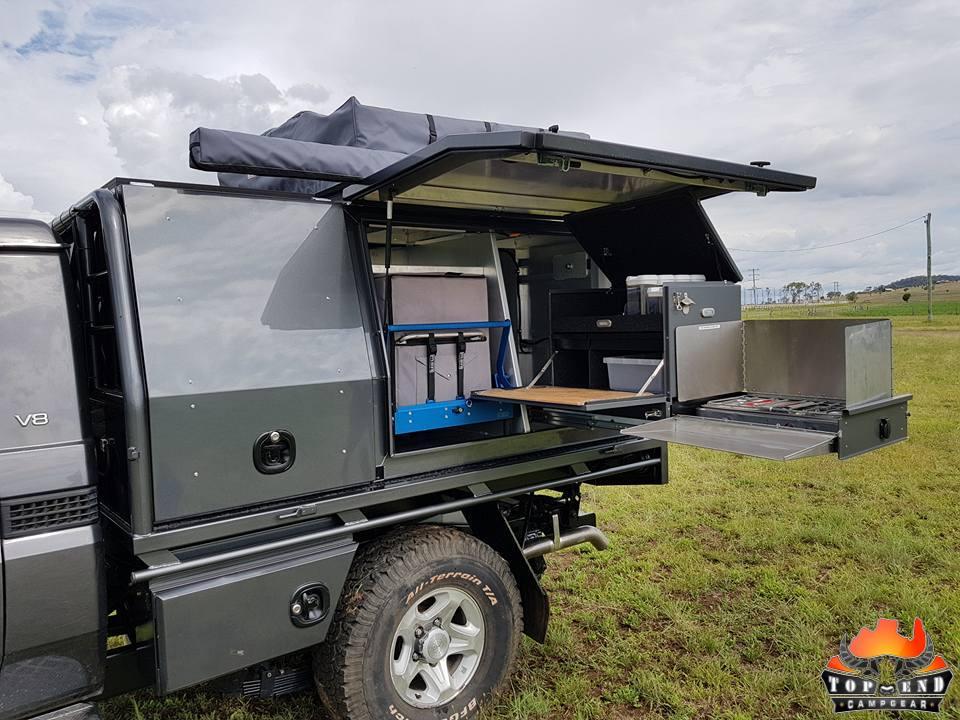 Camp Kitchen Gallery - https://www.topendcampgear.com.au/wp-content/uploads/2019/04/Bazz_Barry.jpg