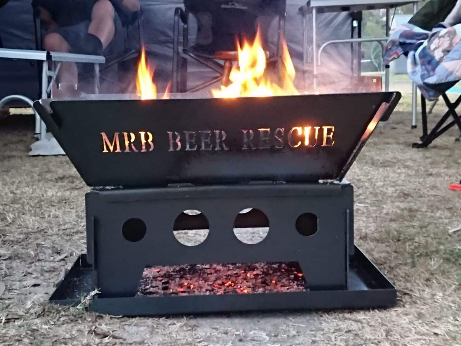 Fire Pit Gallery - https://www.topendcampgear.com.au/wp-content/uploads/2019/04/OL-Mate.jpeg