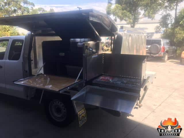 Camp Kitchen Gallery - https://www.topendcampgear.com.au/wp-content/uploads/2019/04/Roger_Peattie.jpg