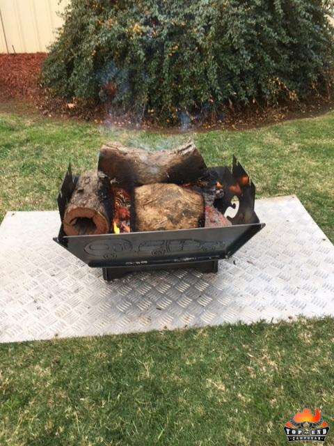 Fire Pit Gallery - https://www.topendcampgear.com.au/wp-content/uploads/2019/04/SH_Vic_May_2017_1.jpg