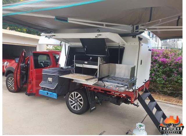 Camp Kitchen Gallery - https://www.topendcampgear.com.au/wp-content/uploads/2019/04/Tony_Collard.jpg