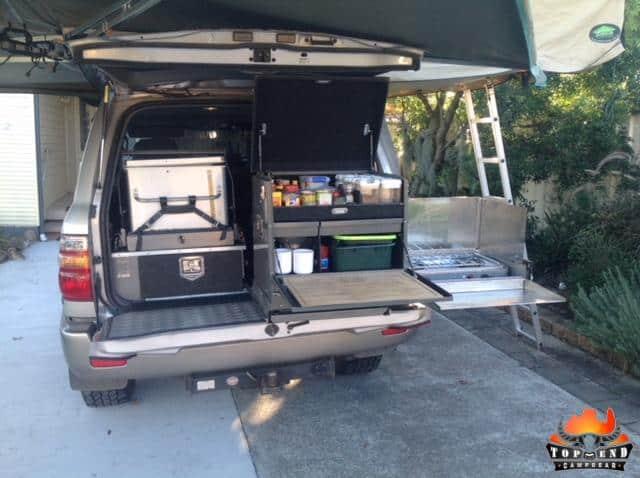 Camp Kitchen Gallery - https://www.topendcampgear.com.au/wp-content/uploads/2019/04/Us_Fellas_2.jpg