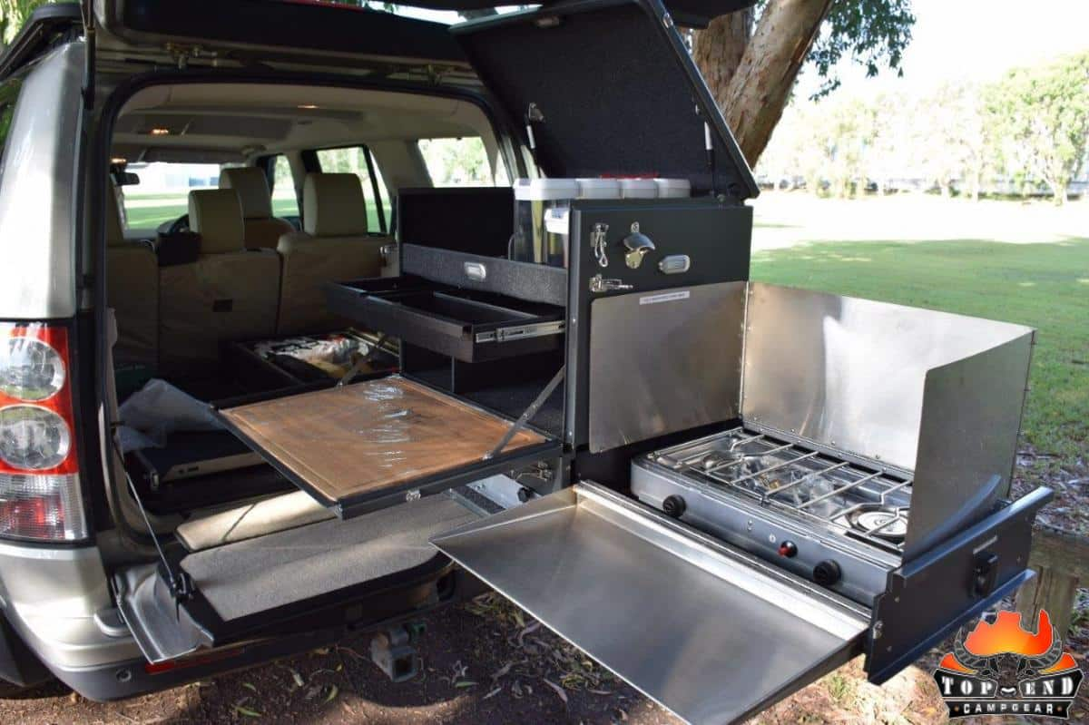 Camp Kitchen Gallery - https://www.topendcampgear.com.au/wp-content/uploads/2019/04/Warwick_Kilroy_10-1.jpg