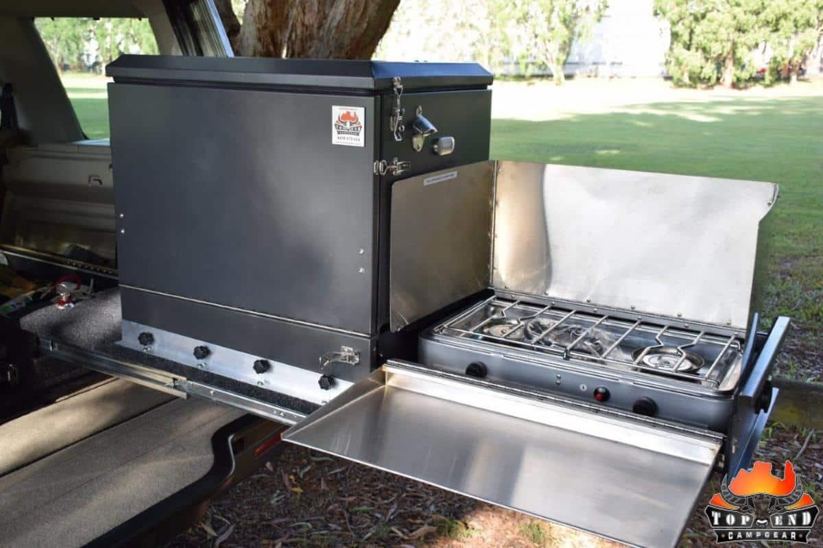 Camp Kitchen Gallery - https://www.topendcampgear.com.au/wp-content/uploads/2019/04/Warwick_Kilroy_8.jpg