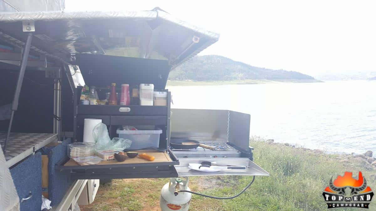 Camp Kitchen Gallery - https://www.topendcampgear.com.au/wp-content/uploads/2019/04/received_10154764791702000.jpeg