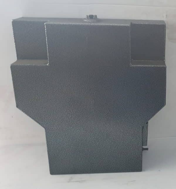 Water Tank Special Order -